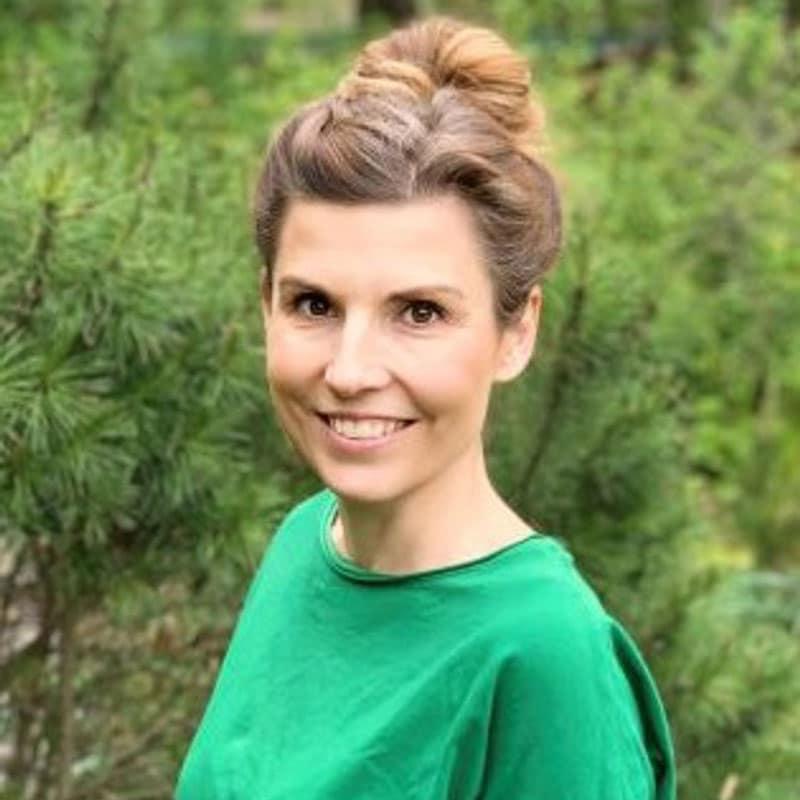 Katarzyna Stachowiak-Makulec