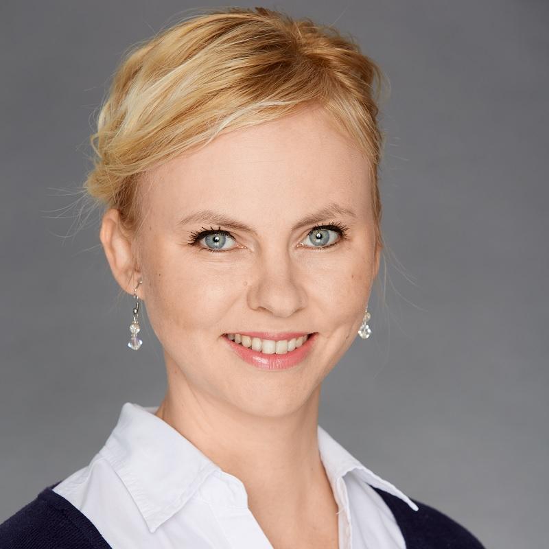 Anna Niziołek